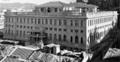 Queensland State Archives 2990 Dental Hospital Brisbane June 1940.png