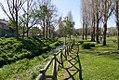 Queluz (37600519752).jpg