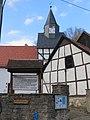 Questenberg - Kirche St. Mariä Geburt.jpg
