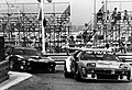 Quester Schütz - BMW M1 Procar race supporting the 1979 Monaco GP.jpg
