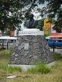 QuezonAvenue,SantaCruzjf9729 36.JPG