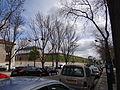 Réservoir de Montsouris - Paris 2014.jpg