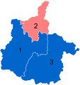 Résultats des élections législatives des Ardennes en 2012.png