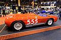 Rétromobile 2015 - Ferrari 212 - 1951 - 010.jpg