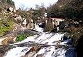 Ría Barosa (3777091779).jpg