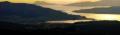 Ría de Noia, Galicia.png