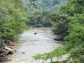Río Fonce, San Gil..JPG