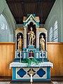 Röttenbach St.Mauritius Altar -20200209-RM-163929.jpg