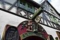 Rüdesheim 33DSC 0395 (31455959487).jpg