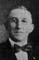 R.W. Dromgold Los Angeles City Council 1906.png