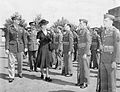 RAF Debden - Dutchess of Kent Visit.jpg