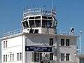 RAF Gibraltar control tower.jpg
