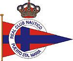RCNPSM.jpg