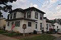 REINHARD HOUSE, LOUDONVILLE, ASHLAND COUNTY.jpg