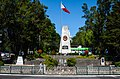 RIZAL PARK IN BAGUIO CITY.jpg