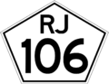RJ-106.png