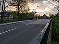 RK 1804 1590313 Heinrich-Stubbe-Brücke.jpg