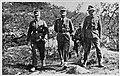 RK mit Divisionskommandeur und Otte (6983694846).jpg