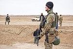 RLMBJ Camp Marmal in Mazar-e-Sharif.jpg