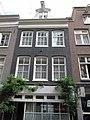 RM3523 Amsterdam - Oude Leliestraat 4.jpg