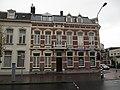 RM517109 Bergen op Zoom - Antwerpsestraat 15.jpg