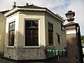 RM526323 Heemstede - Herenweg - Berkenrode.jpg