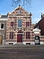 RM527079 Vlaardingen - Oosthavenkade 27.jpg