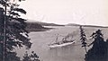 RMS Empress of Japan in First Narrows Vancouver 1893.jpg