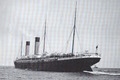 RMS Oceanic (3).png
