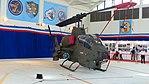 ROCA AH-1W 523 Display in Hangar of Ching Chuang Kang AFB 20161126b.jpg