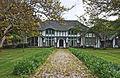 ROSEMARY-HUMPHREYS HOUSE, LEFLORE COUNTY, MS.jpg