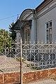 RO AG - Casa Teodorescu, detaliu.jpg