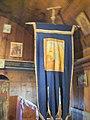 RO BH Biserica de lemn din Lugasu de Sus (29).jpg