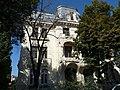 RO B Masaryk 25 building.JPG