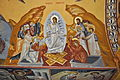 RO SJ Biserica Sfintii Arhangheli din Miluani (11).JPG