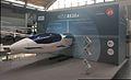 RS10e elfin mockup AERO Friedrichshafen 2017-04-05.jpg