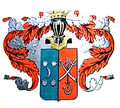 RU COA Somov IV, 110.png