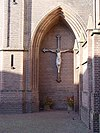 raalte rk basiliek 25-11-2008 13-52-43