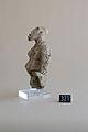 Raccolte Extraeuropee - Passaré 00321 - Statua Djenne - Mali (2).jpg