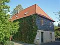 Radeberg-An-der-Kirche-06.jpg
