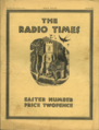 Radio Times - front cover - 1934-03-30 (cropped).png