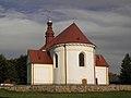 Radzanów.Kościół.JPG