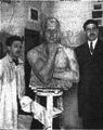 Rafael Vela del Castillo 1915.png