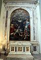 Raffaello Vanni, Estasi di sant'Ivone, 01.JPG