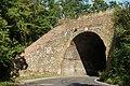 Railway Bridge at Kingscote, Sussex - geograph.org.uk - 1448506.jpg