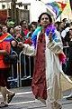 Rainbow flag (9179672877).jpg