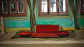 Rajasthan-Udaipur24palace.jpg