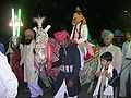 Rajput wedding riding3.jpg