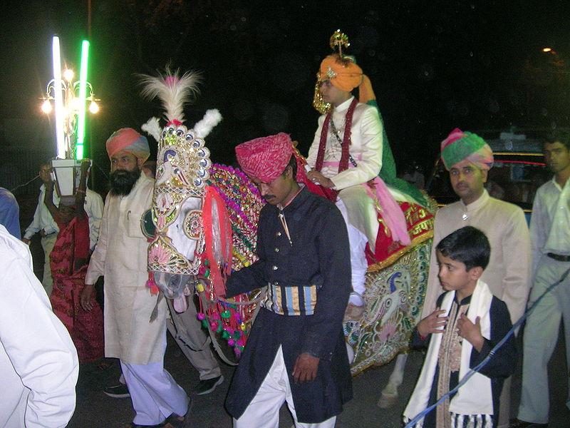 Rajput wedding riding3.jpg