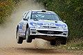 Rallye Cardabelles.jpg